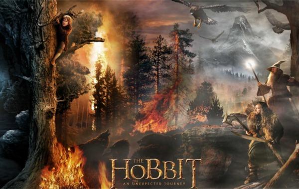 wallpapers-papeis-de-parede-filme-hobbit-desbaratinando (4)