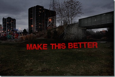 MakeThisBetter-2010.12-sm4