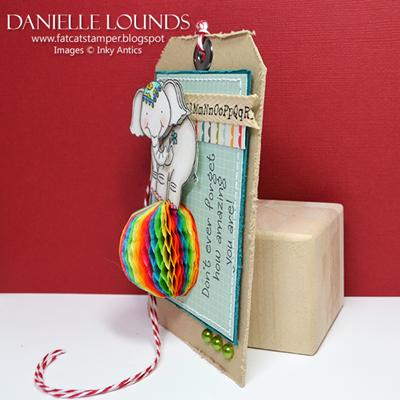 BalancingElephantTag_Sideview_DanielleLounds