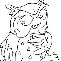 coloriages-oiseaux-30%255B1%255D.jpg