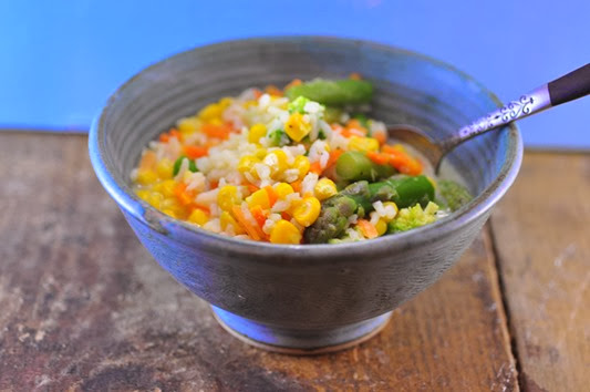 Veggie_rice_bowl_2