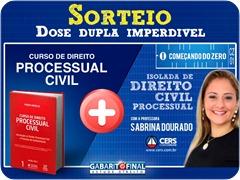 SORTEIO-DOSE-DUPLA - Sabrina Dourado