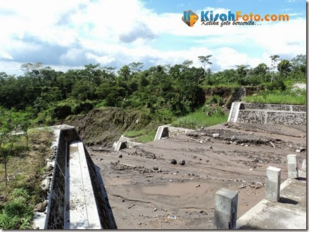 Dam Kali Woro Merapi_01