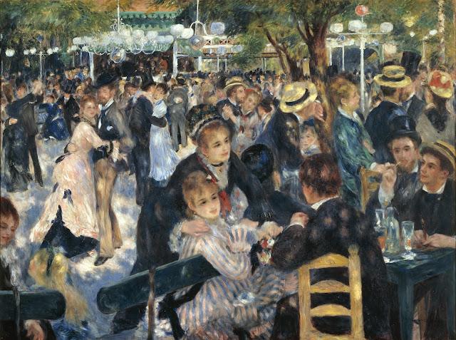 Pierre-Auguste_Renoir,_Le_Moulin_de_la_Galette.jpg