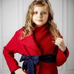 eleganckie-ubrania-siewierz-111.jpg