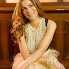 Emma-Hanna-Make-up-Artist-Belfast-Seainin-Brennan-7.jpg
