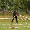 20080629 EX Radikov 027.jpg
