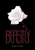 beastly-Alex Flinn
