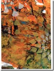 art card005