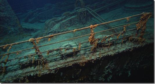 15titanic TITANIC BALLARD