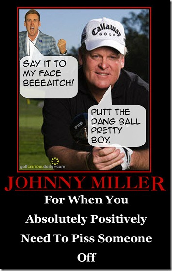 johnny-miller