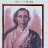 HT.TriThien.JPG