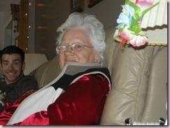 GrandmaPearl