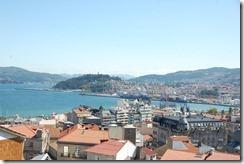 Oporrak 2011, Galicia - Vigo    12