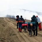 kavkaz-2010-3kc-63.jpg