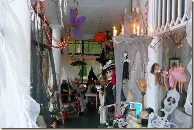 Halloween2011 032