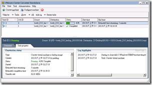 Ashampoo_Snap_2013.01.07_02h28m54s_021_VMware vCenter Converter Standalone