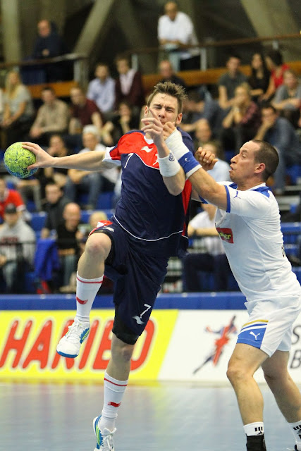 GB Men v Israel, Nov 2 2011 - by Marek Biernacki - Great%2525252520Britain%2525252520vs%2525252520Israel-43.jpg