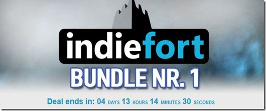 indie fort bundle 1