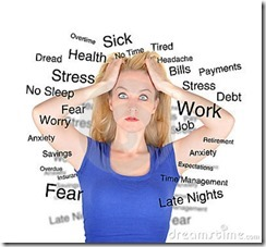 stress-worry-woman-text-white-23159798