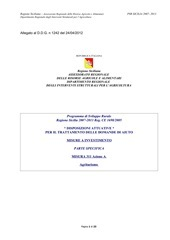 Disposizioni_attuative_Mis_ 311_ A_01
