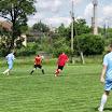 Aszód FC - Iklad KFC 2013-06-01