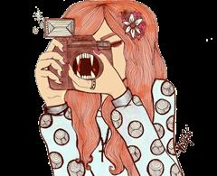 ilustrações-desenhos--vintage-tumblr-imagens-tumblr-nails tumblr-nutella-cute-delicia-candy-brushes-photoscape-by-thata-schultz002