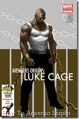 P00003 - Avengers Origins_ Luke Cage v2012 #1 - Avengers Origins_ Luke Cage (2012_1)