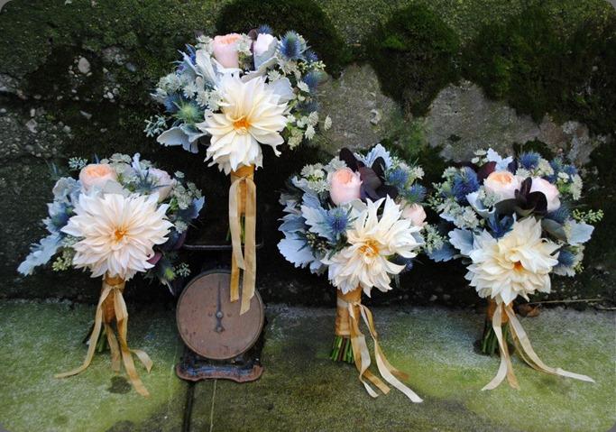 45301_531847166829007_756249166_n rebecca shepherd floral design