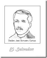Doctor José Simeón Cañas 2 1