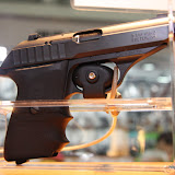 defense and sporting arms show - gun show philippines (181).JPG