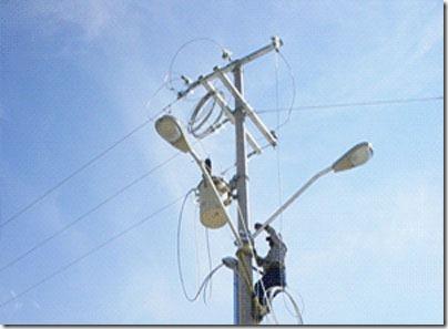 Proyectos-de-Instalaciones-Electricas-Subterraneas-y-Aereas