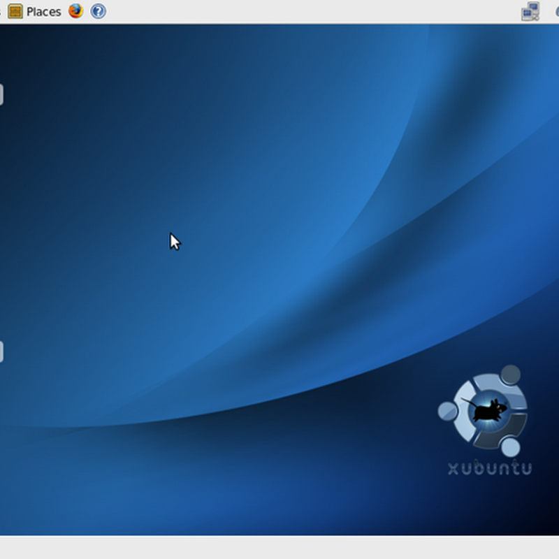 "Aggiornamenti di sicurezza importanti per Xubuntu 15.04 ""Vivid Vervet"": Kernel Linux e Componenti di Base."