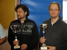 2015.03.22-008 Bruno et Jean-Marc vainqueurs