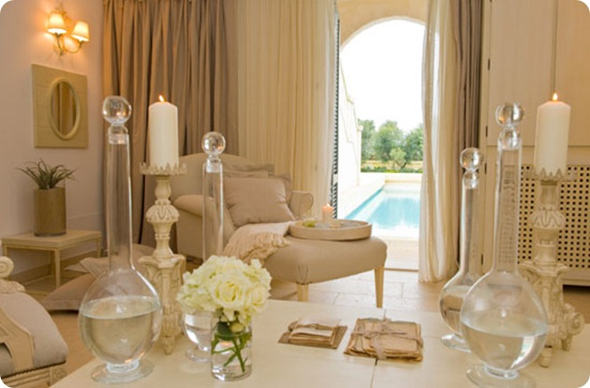borgo-egnazia-hotel11