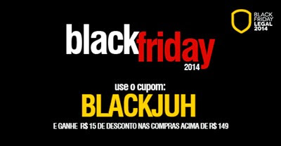 blackjuh
