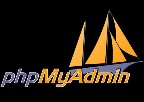 install phpmyadmin 4.2.5 di ubuntu