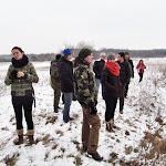 2013_02_09_V_Zimowe_Spotkanie_Rowerzystow_39.JPG