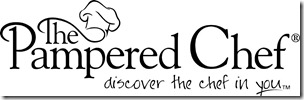 Pampered-Chef-logo-with-tagline