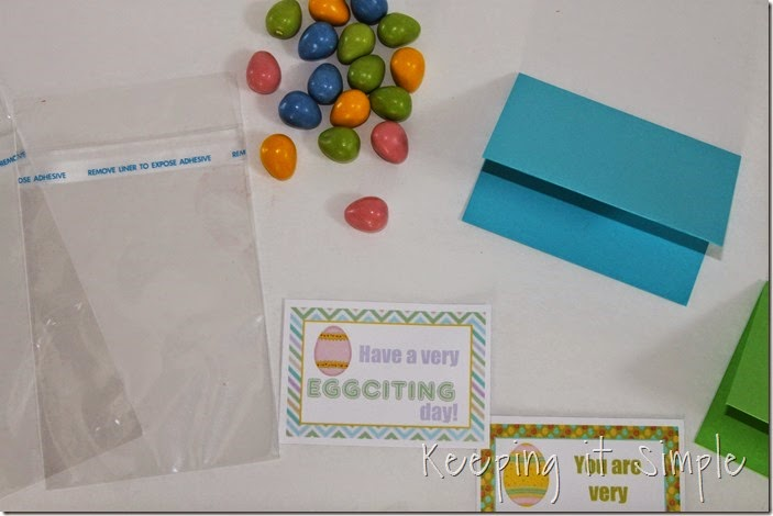 Easter-School-Lunch-Treats-with-Printable (2)