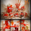 candy-bar-villard-mix.jpg