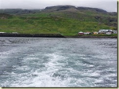 20140713_view from tender return (Small)