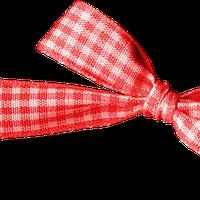 KMILL_ribbonwrap-2.png