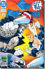 P00005 - 04 - Lobo y Guy Gardner #8