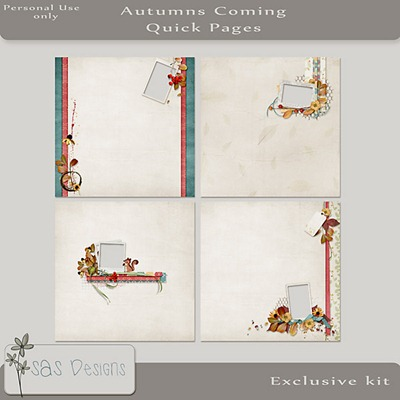 sas_acot_autumnscoming_qp_pre
