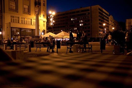 square_20110903_dinner1