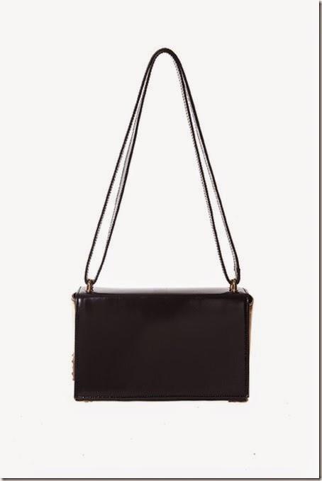 Blumarine Tinny Bag (4)