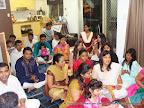 2010-09-11 BJS Samvatsari Pratikaman & Nishita's Sangi 023.JPG
