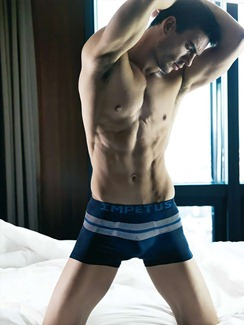 josh_kloss-for-impetus_underwear-11