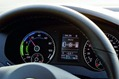 2013-VW-Jetta-Hybrod-7